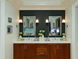 bathroom cabinets bathroom mirrortv mt10bbnd tt bathroom mirror full size of bathroom cabinets bathroom mirrortv mt10bbnd tt bathroom mirror television top contemporary bathroom