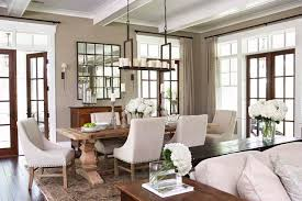 Havertys Dining Room by Havertys Sofa Dining Room Traditional With Area Rug Coffered