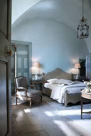 Grange Bedroom Furniture 47 Best Grange On Www Fedelehome Images On Pinterest Barn