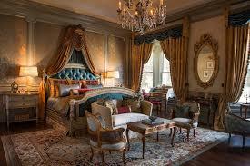 Mediterranean Bedroom Design 18 Captivating Mediterranean Bedroom Designs You Won U0027t Believe Exist