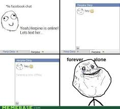 Memes Facebook Chat - cool memes for facebook chat image memes at relatably com
