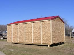 storage sheds garages prices northern storage sheds fort