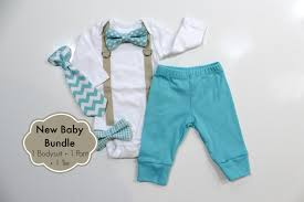 newborn baby boy clothes get free baby clothes