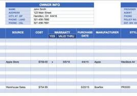 free stock inventory software excel and inventory management in