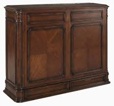tv lift cabinet foot of bed crystal pointe xl foot of bed tv lift cabinet entertainment center