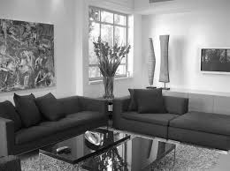 black and silver living room decor home design ideas gold idolza