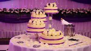 giant wedding cakes 50 lovely giant wedding cakes graphics wedding concept ideas