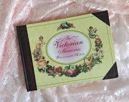 vintage wedding albums vintage wedding albums scrapbooks etsy