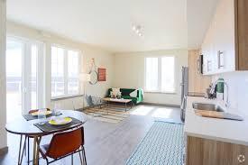 1 bedroom apartments in portland oregon downtown portland apartments for rent portland or apartments com