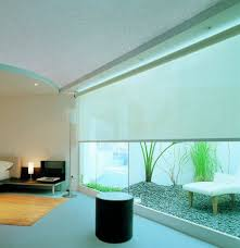 Roller Blinds Cost Window Blinds Style Window Blinds Fashion Made Easy