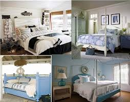 nautical theme room nautical theme decor ideas u2014 luxury homes