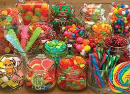 8 calgary candy stores