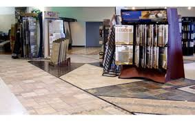 flooring store flooring installer flooring and design