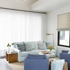 Living Room Accent Chair Denim Blue Living Room Accent Chairs Design Ideas