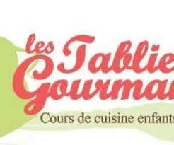 cours de cuisine seine et marne meilleurs cours de cuisine en seine et marne