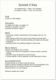 Example Of Resume With No Work Experience by Teen Resume 22 For Teenager Best Template Collectionresume No Work