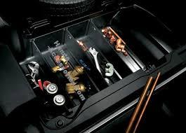 Honda Ridgeline Bed Extender Genuine Honda Ridgeline Accessories Factory Honda Accessories