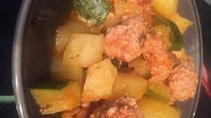 cuisine recettes recettes cookeo idées et recettes plus de 500 recettes