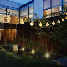 led cer awning lights free shipping buy best solar light 56leds outdoor led solar powered