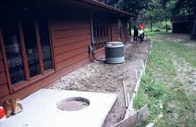 Drainage Issues In Backyard Solving Drainage Problems