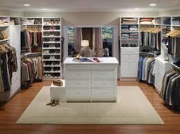 bedroom master bedroom walk in closet bedrooms