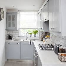 what is the best shape for a kitchen 15 modern l shaped kitchen designs for indian homes