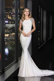 wedding dress stores houston toronto prom dress shops fashion dresses