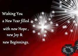 greetings for new year the 25 best new year text ideas on happy new year