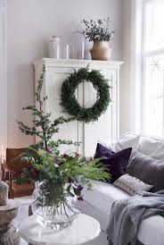 Home Interiors Christmas 339 Best Christmas Flowers Plants Images On Pinterest
