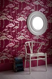 Wohnzimmer Design Rot Haus Renovierung Mit Modernem Innenarchitektur Schönes Tapete