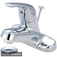 Single Lever Lavatory Faucet Sir Faucet 701 Single Handle Bathroom Faucet Free Shipping Today