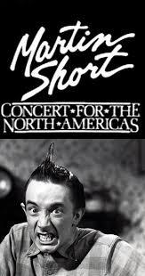martin concert for the americas 1985 imdb