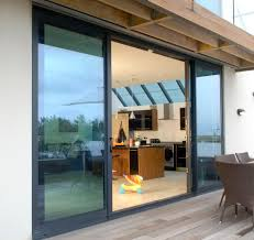 Aluminum Patio Doors Manufacturer Aluminum Patio Doors Manufacturer Home Design Ideas