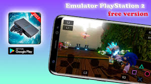 playstation 2 emulator apk free emulator ps2 1 2 27 apk android 4 3 x jelly bean apk tools