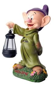 105 best disney items i want images on garden statues