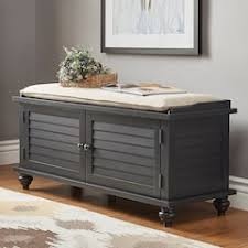 Piano Bench Pad Entryway U0026 Mud Room Benches Chairs Furniture Kohl U0027s