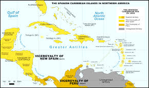 south america map aruba mexico central and south america the caribbean with map of in