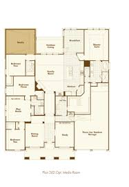 new home plan 262 in georgetown tx 78628
