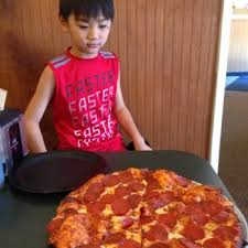 round table palo alto round table pizza order food online 30 photos 46 reviews