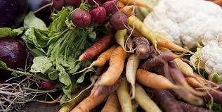 Root Vegetable Allergy - allergy