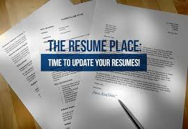 tips for your thin resume presentable tips for your thin resume presentable shalomhouse us