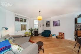 2 Bedroom Flats For Sale In York 2 Bed Flats For Sale In Regency Latest Apartments Onthemarket