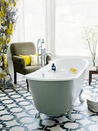 Traditional Bathroom Ideas Traditional Bathroom Ideas Real Homes