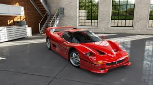 f50 gt specs f50 photos and wallpapers trueautosite