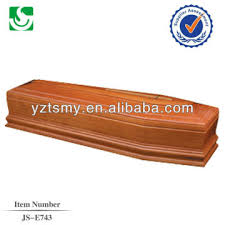 coffins for sale european style cheap coffins for sale china manufacturer