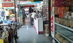 vashi market aqua world mini market road sector 9 vashi navi mumbai