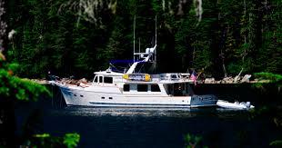 lexus newport to ensenada yacht race katie steve d u0027antonio marine consulting page 11