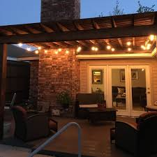 arbors pergolas deck lifetime outdoor patio cover companies