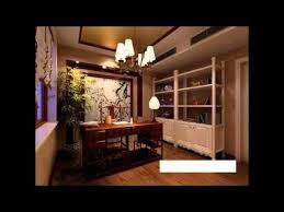 my house plans my house small house plans low cost housing buy house houses