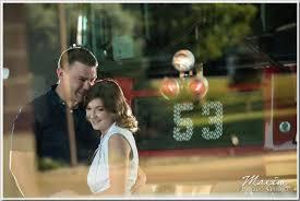 louisville photographers dayton wedding photographers louisville engagement